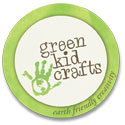 Green Kid Logo 3
