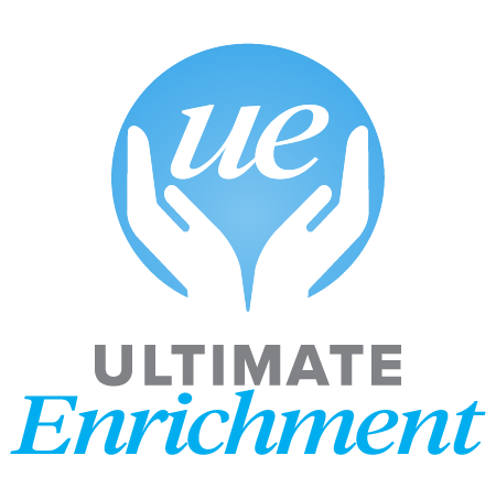 Ultimate Enrichment